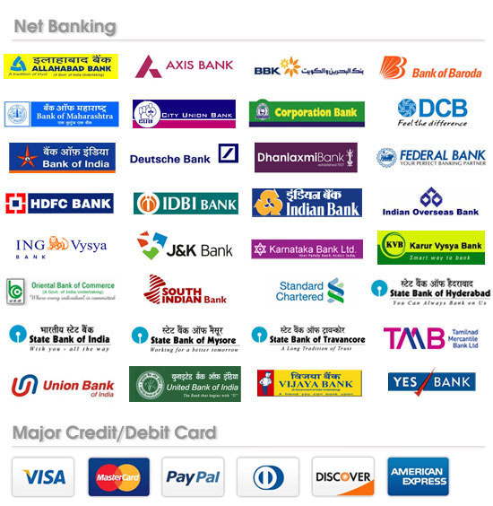 bank logos withnamespetal
