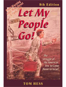 Let My people Go (PDF Download)