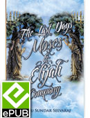 The Last Days' Moses and Elijah Company (ePUB & PDF Download)